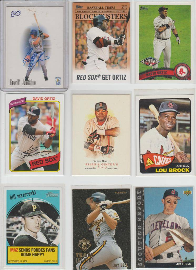 .25 cents and up OVER 6400 Cards, ALL SCANNED , TABS Adding more A%20001_zpsnwivdsbd