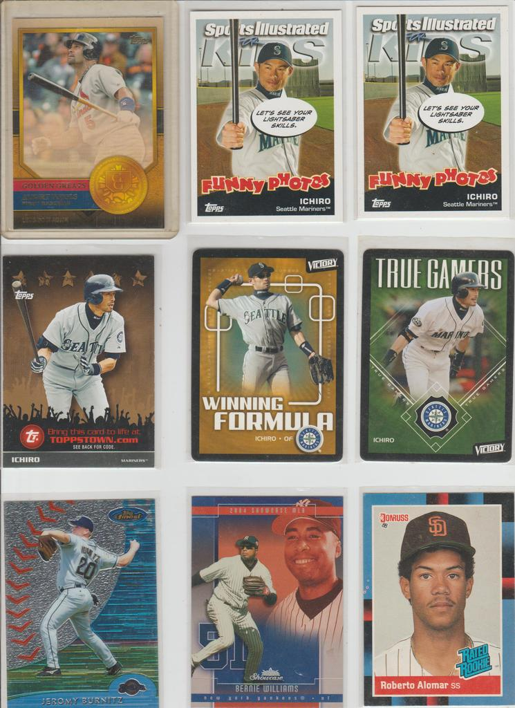 .25 cents and up OVER 6400 Cards, ALL SCANNED , TABS Adding more A%20002_zpshf34frcx