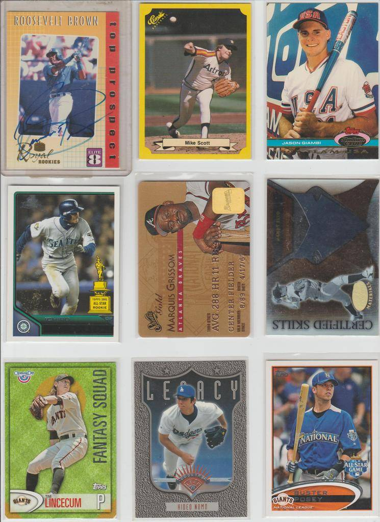 .25 cents and up OVER 6400 Cards, ALL SCANNED , TABS Adding more A%20003_zpsfvlfqn84
