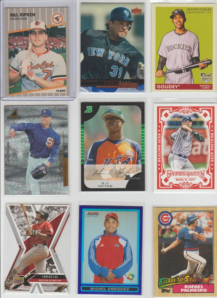.25 cents and up OVER 6400 Cards, ALL SCANNED , TABS Adding more A%20004_zpsml5lzl12