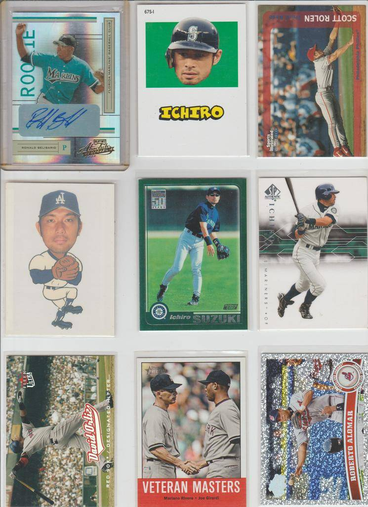 .25 cents and up OVER 6400 Cards, ALL SCANNED , TABS Adding more A%20005_zpsh4yxwsxw