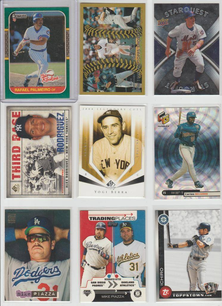 .25 cents and up OVER 6400 Cards, ALL SCANNED , TABS Adding more A%20006_zpss4wee2at