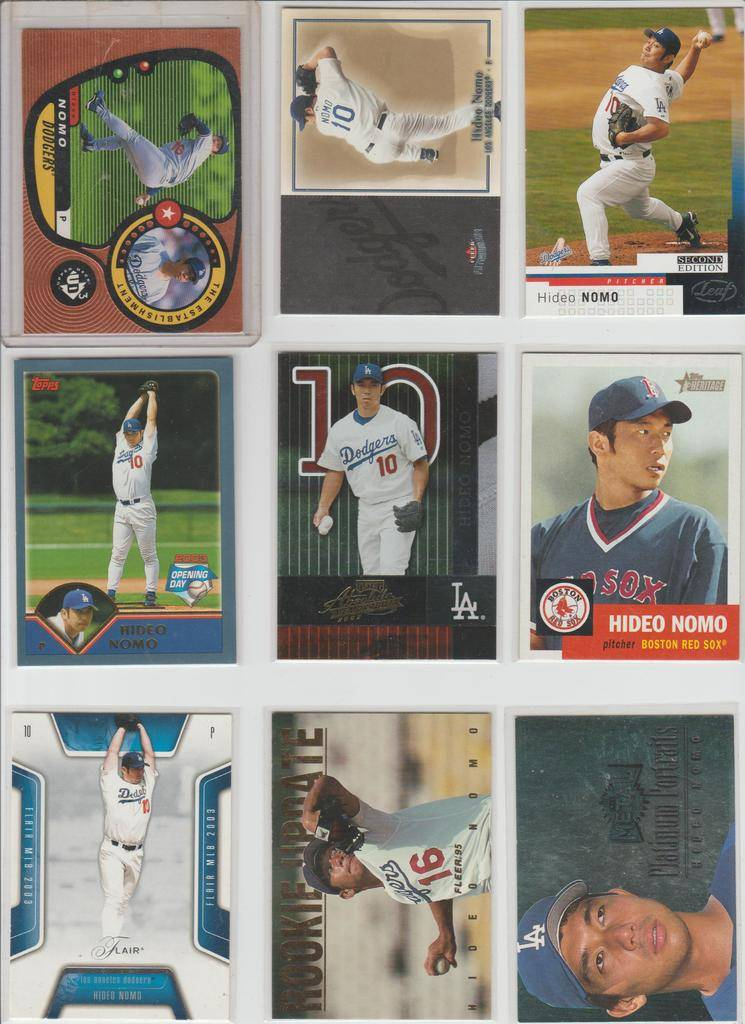 .25 cents and up OVER 6400 Cards, ALL SCANNED , TABS Adding more A%20007_zpsh7cpxshm