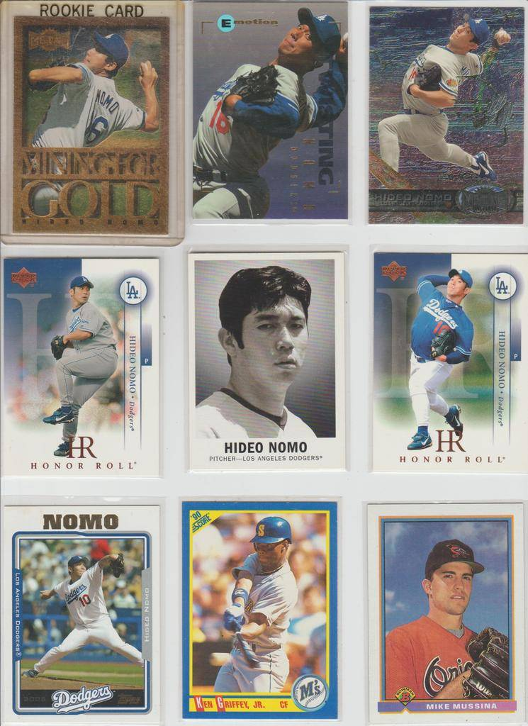 .25 cents and up OVER 6400 Cards, ALL SCANNED , TABS Adding more A%20008_zpsqj376sa5
