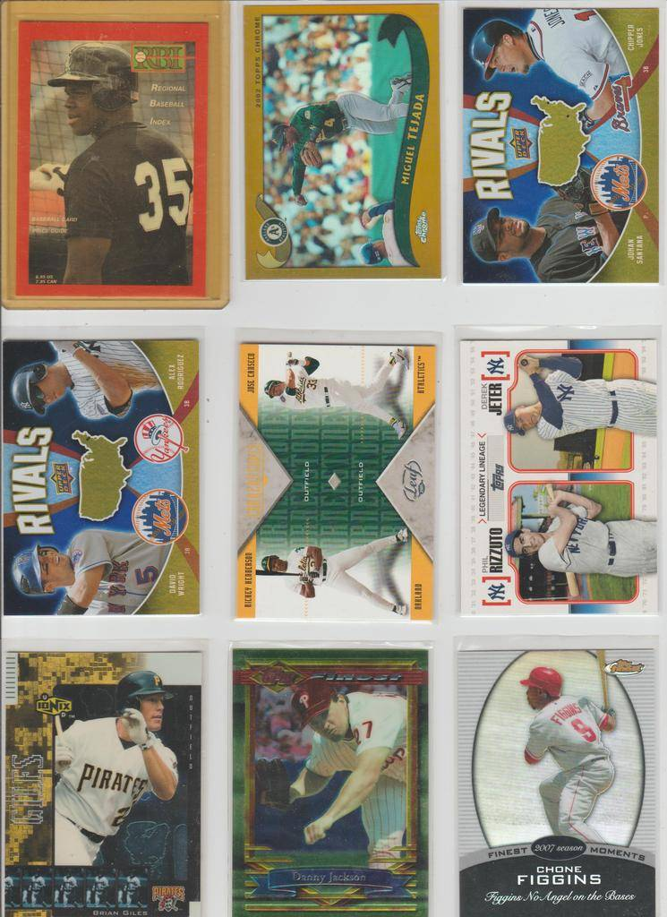 .25 cents and up OVER 6400 Cards, ALL SCANNED , TABS Adding more A%20009_zpspgncaqvp