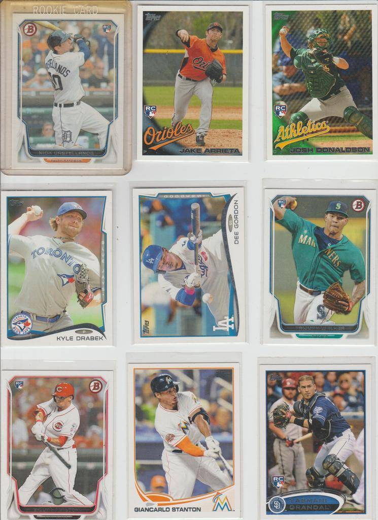 .25 cents and up OVER 6400 Cards, ALL SCANNED , TABS Adding more A%20010_zpsbggvxvrk
