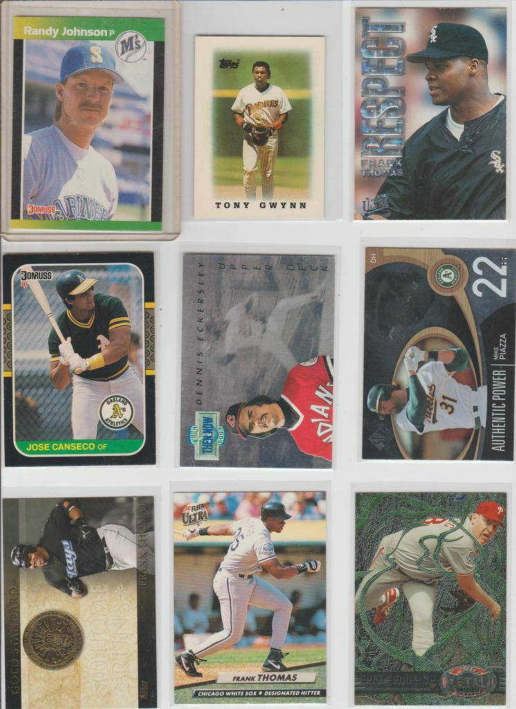 .25 cents and up OVER 6400 Cards, ALL SCANNED , TABS Adding more A%20011_zpsertdjm1r