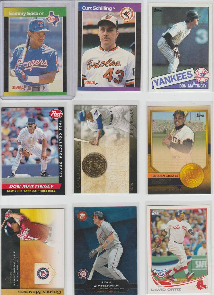 .25 cents and up OVER 6400 Cards, ALL SCANNED , TABS Adding more A%20012_zpshzyvlgus