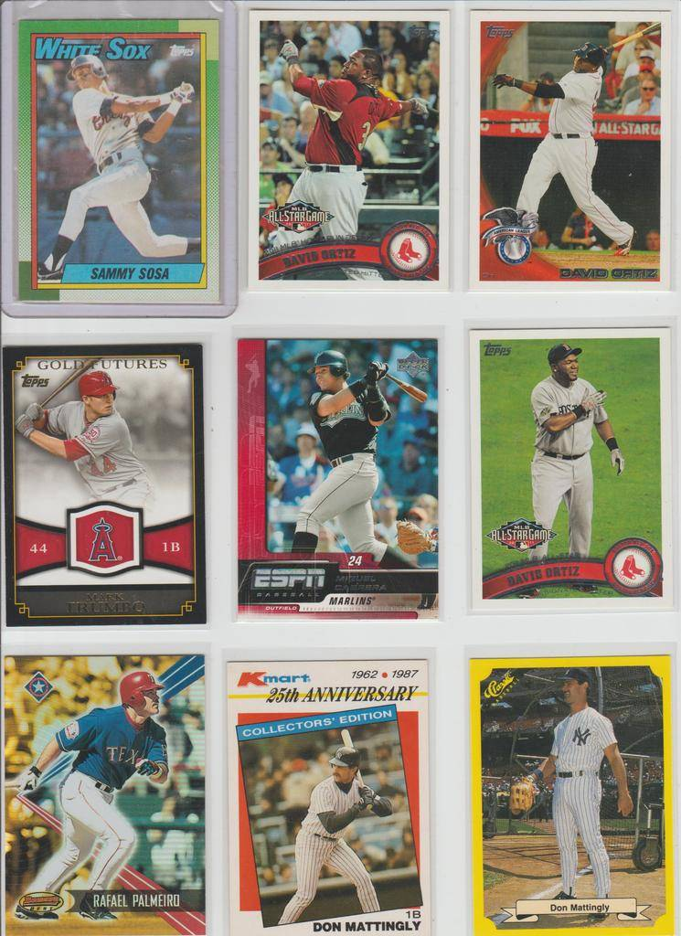 .25 cents and up OVER 6400 Cards, ALL SCANNED , TABS Adding more A%20013_zps22g5kazj