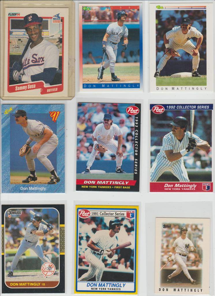 .25 cents and up OVER 6400 Cards, ALL SCANNED , TABS Adding more A%20014_zps2dftxbjk