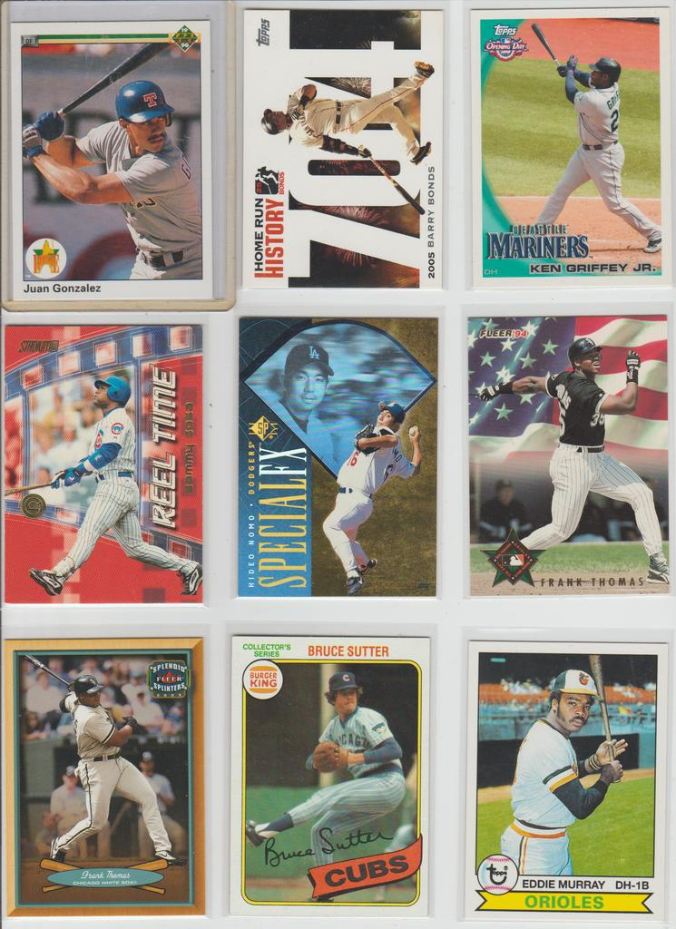 .25 cents and up OVER 6400 Cards, ALL SCANNED , TABS Adding more A%20016_zpshznrgvv5