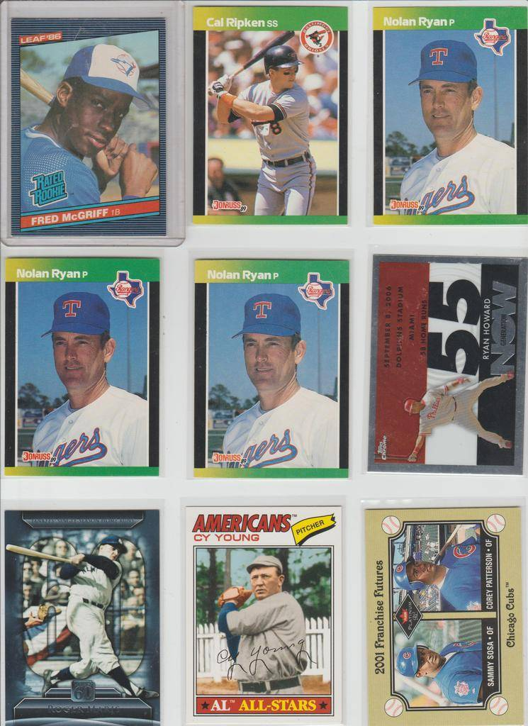 .25 cents and up OVER 6400 Cards, ALL SCANNED , TABS Adding more A%20017_zpsssecw7ul