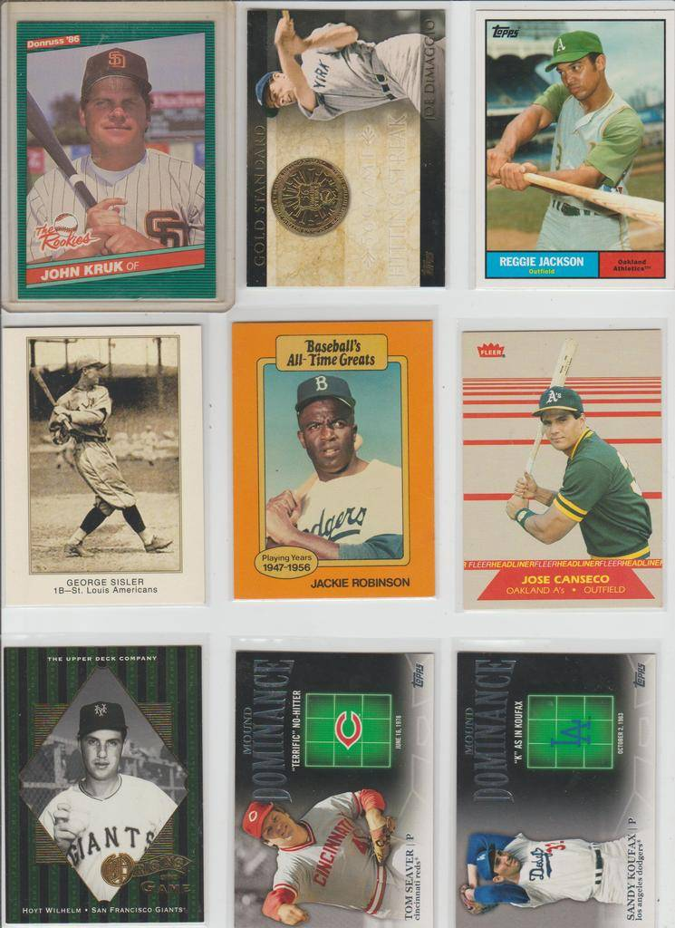 .25 cents and up OVER 6400 Cards, ALL SCANNED , TABS Adding more A%20018_zps46i5wlmv