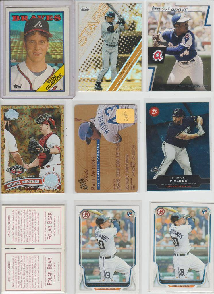 .25 cents and up OVER 6400 Cards, ALL SCANNED , TABS Adding more A%20019_zpsy74fkpbp