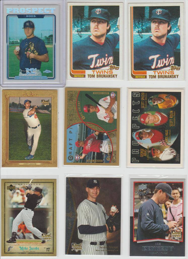 .25 cents and up OVER 6400 Cards, ALL SCANNED , TABS Adding more A%20020_zps7bssjmdj