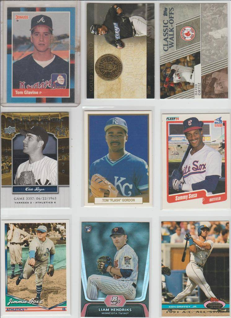 .25 cents and up OVER 6400 Cards, ALL SCANNED , TABS Adding more A%20021_zpsksmtrxbu