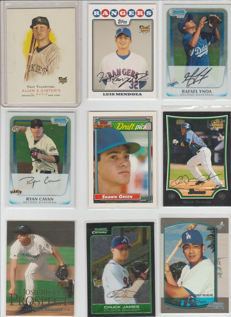 .25 cents and up OVER 6400 Cards, ALL SCANNED , TABS Adding more A%20022_zpss5xub619