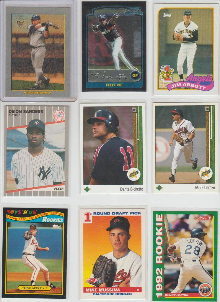 .25 cents and up OVER 6400 Cards, ALL SCANNED , TABS Adding more A%20023_zpsuzbwndas