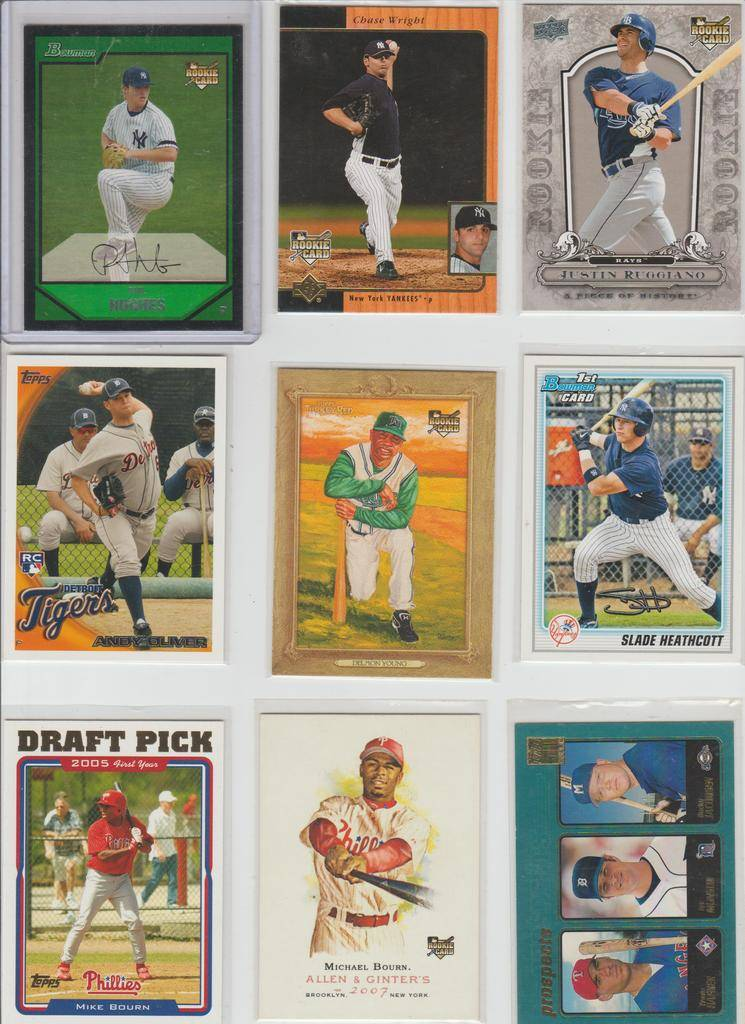 .25 cents and up OVER 6400 Cards, ALL SCANNED , TABS Adding more A%20024_zpsci9v43uy
