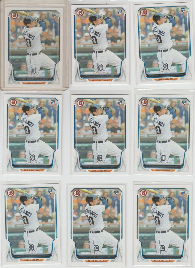 .25 cents and up OVER 6400 Cards, ALL SCANNED , TABS Adding more A%20001_zpsiehkj0ou