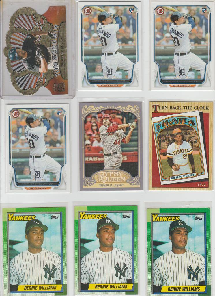 .25 cents and up OVER 6400 Cards, ALL SCANNED , TABS Adding more A%20002_zpsztgjqjch