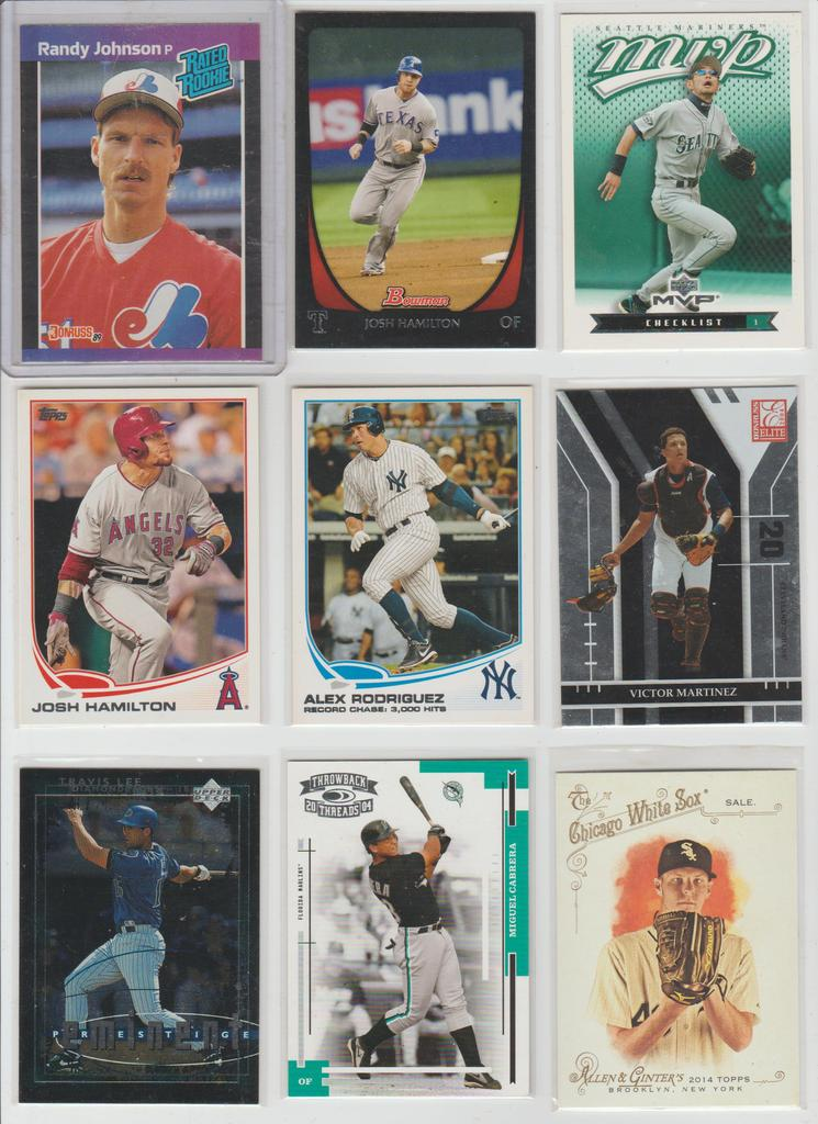 .25 cents and up OVER 6400 Cards, ALL SCANNED , TABS Adding more A%20003_zpstcfz9pmp