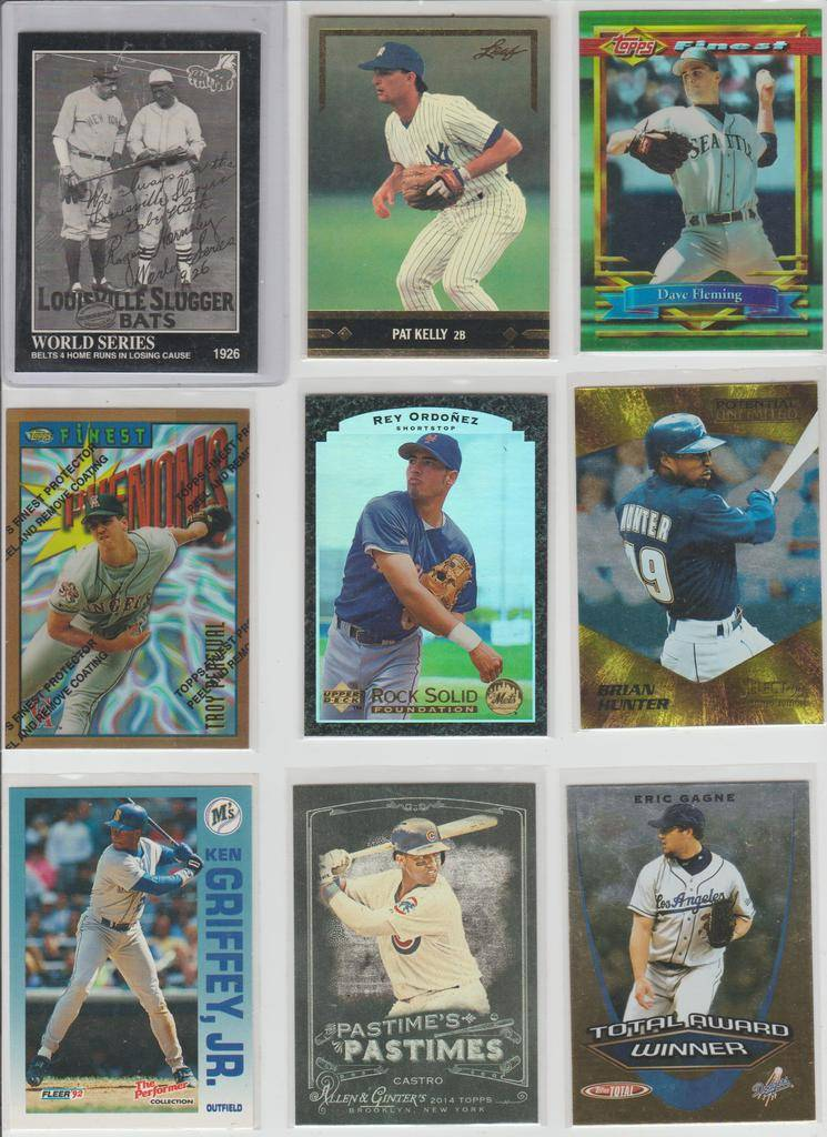 .25 cents and up OVER 6400 Cards, ALL SCANNED , TABS Adding more A%20005_zpswl3uz9fj