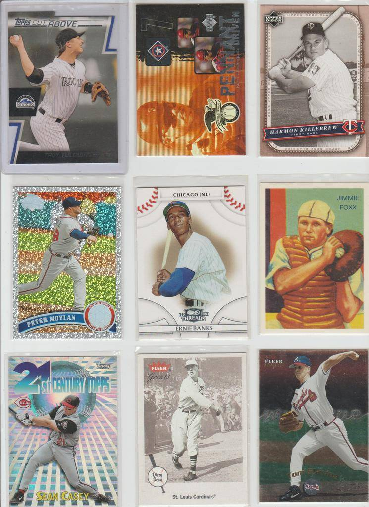.25 cents and up OVER 6400 Cards, ALL SCANNED , TABS Adding more A%20006_zpspi6evduo