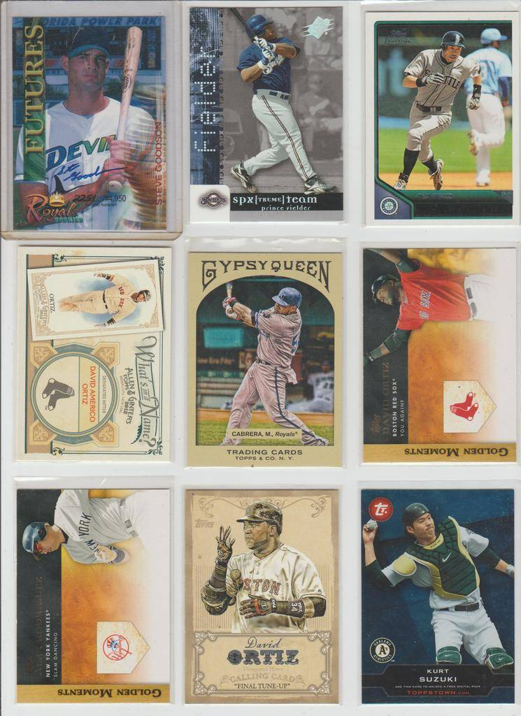 .25 cents and up OVER 6400 Cards, ALL SCANNED , TABS Adding more A%20008_zps1ydonqb5