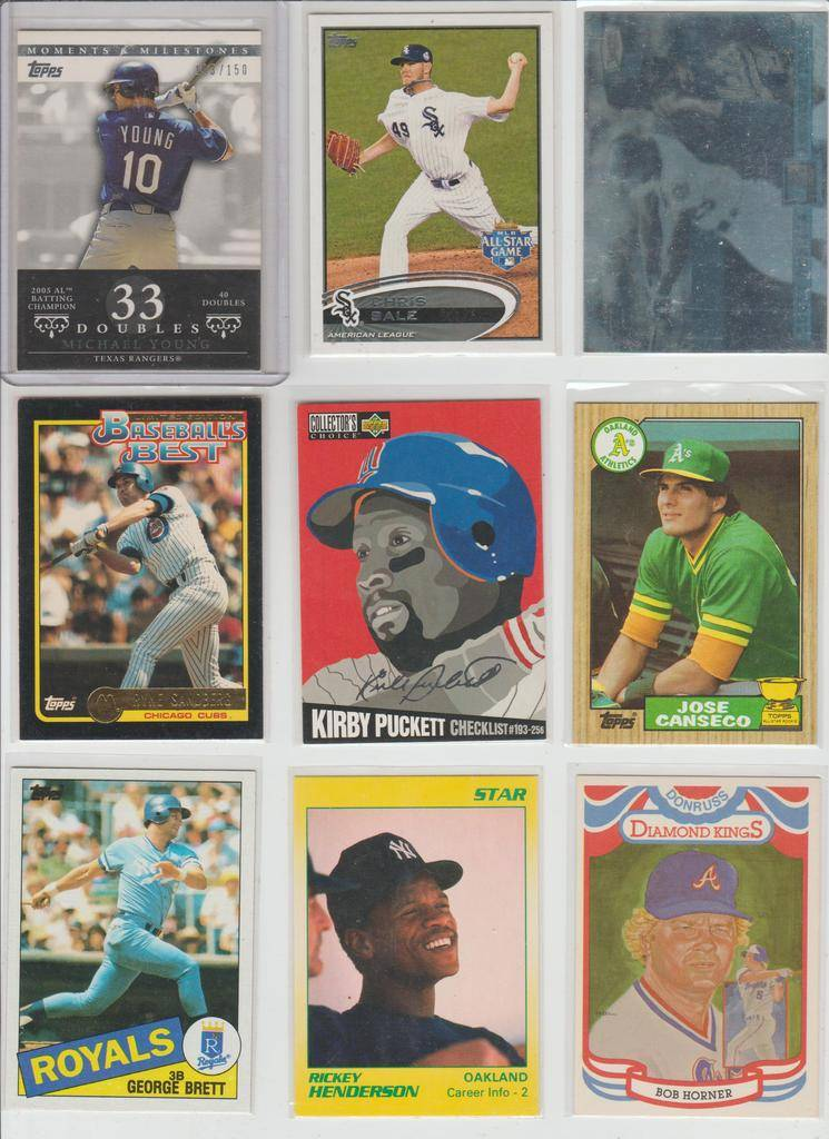 .25 cents and up OVER 6400 Cards, ALL SCANNED , TABS Adding more A%20009_zpsvgylqki3