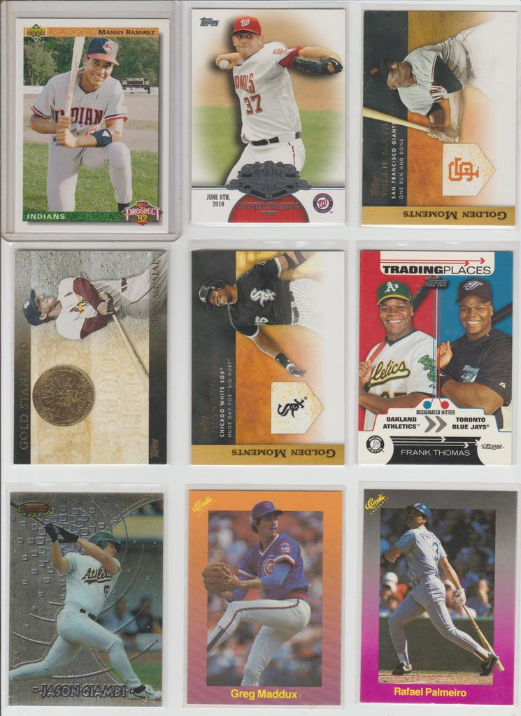 .25 cents and up OVER 6400 Cards, ALL SCANNED , TABS Adding more A%20010_zpsfavowwsw