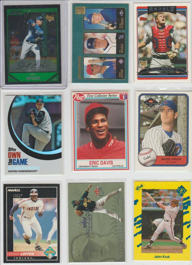 .25 cents and up OVER 6400 Cards, ALL SCANNED , TABS Adding more A%20011_zpse3xh0awr