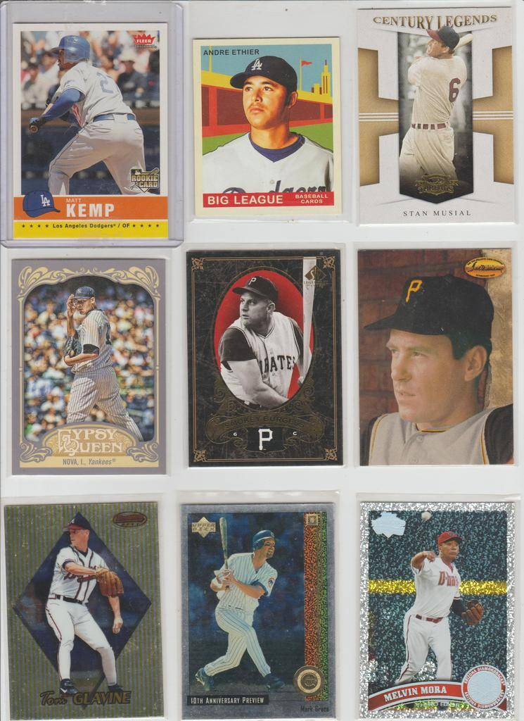 .25 cents and up OVER 6400 Cards, ALL SCANNED , TABS Adding more A%20012_zpspxst8lqv