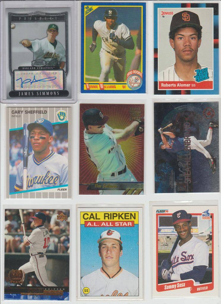 .25 cents and up OVER 6400 Cards, ALL SCANNED , TABS Adding more A%20013_zpsnex9shix