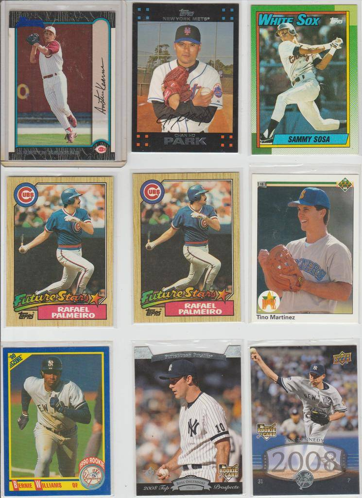 .25 cents and up OVER 6400 Cards, ALL SCANNED , TABS Adding more A%20014_zpszihjhrdl