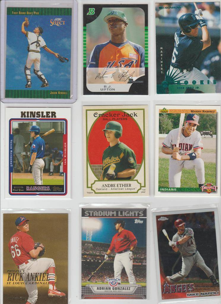 .25 cents and up OVER 6400 Cards, ALL SCANNED , TABS Adding more A%20015_zpsxrbivbvc
