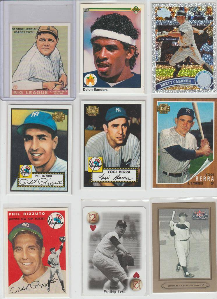 .25 cents and up OVER 6400 Cards, ALL SCANNED , TABS Adding more A%20016_zpsblld8wnp