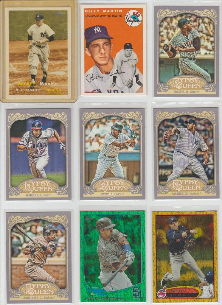 .25 cents and up OVER 6400 Cards, ALL SCANNED , TABS Adding more A%20017_zps0rq6miys
