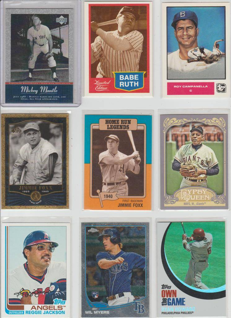.25 cents and up OVER 6400 Cards, ALL SCANNED , TABS Adding more A%20018_zpsaymgsy0q