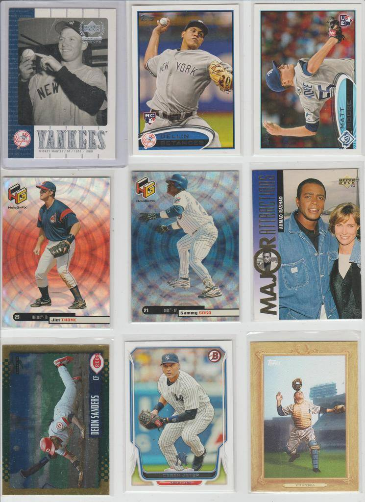 .25 cents and up OVER 6400 Cards, ALL SCANNED , TABS Adding more A%20019_zpswya2sjh9