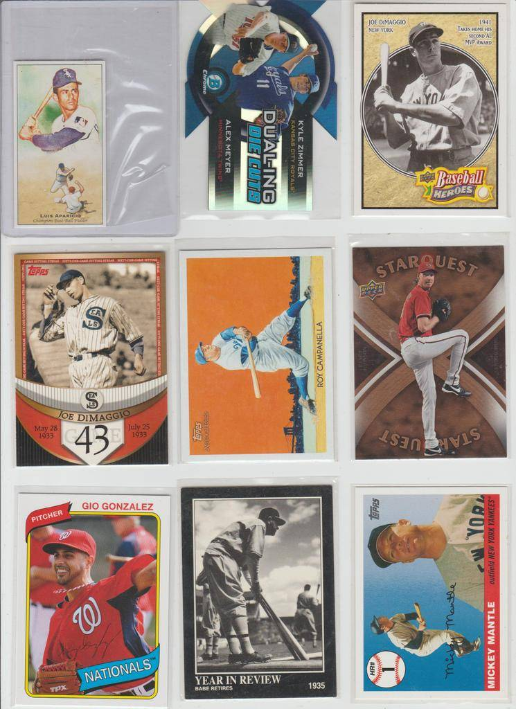 .25 cents and up OVER 6400 Cards, ALL SCANNED , TABS Adding more A%20020_zpsvkbb9kpo