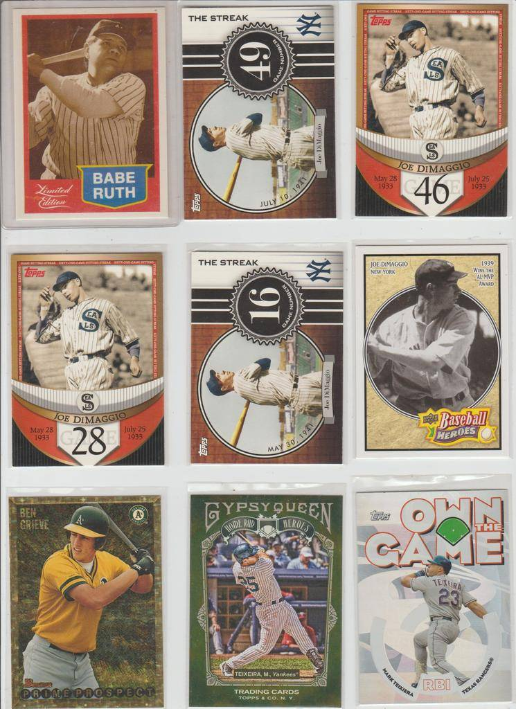 .25 cents and up OVER 6400 Cards, ALL SCANNED , TABS Adding more A%20021_zpsrjkwbggs
