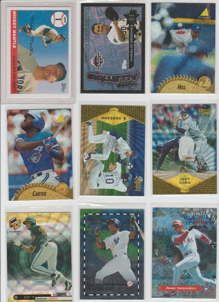 .25 cents and up OVER 6400 Cards, ALL SCANNED , TABS Adding more A%20022_zpst702qzw9
