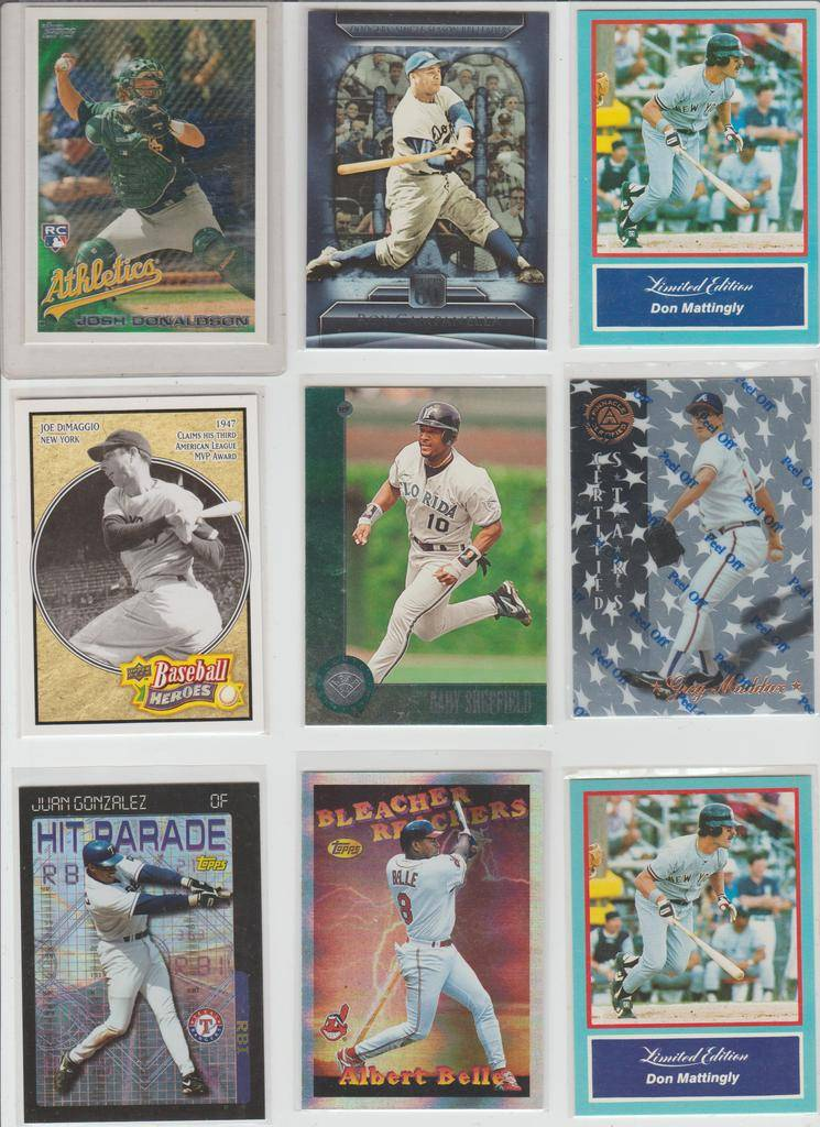 .25 cents and up OVER 6400 Cards, ALL SCANNED , TABS Adding more A%20023_zpshsin6sxd
