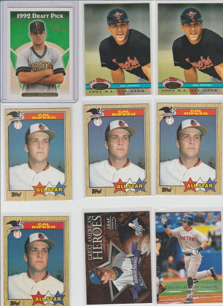 .25 cents and up OVER 6400 Cards, ALL SCANNED , TABS Adding more A%20024_zpsju1kosa1
