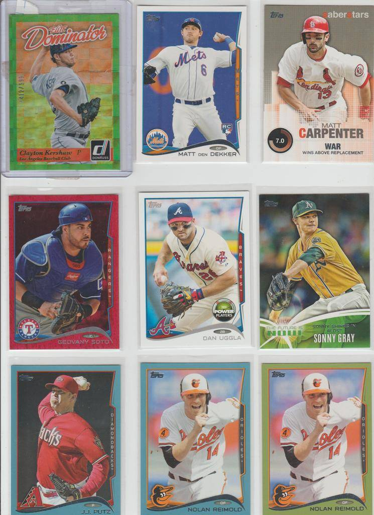 .25 cents and up OVER 6400 Cards, ALL SCANNED , TABS Adding more A%20001_zpsk6ef4sjo
