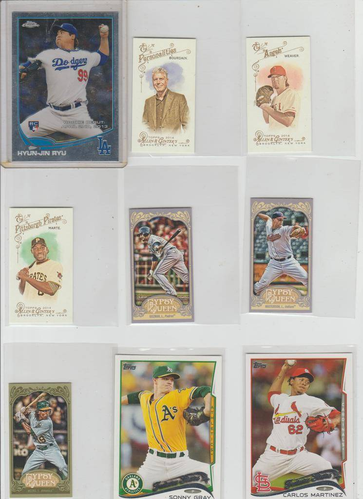 .25 cents and up OVER 6400 Cards, ALL SCANNED , TABS Adding more A%20002_zps37jfxteq