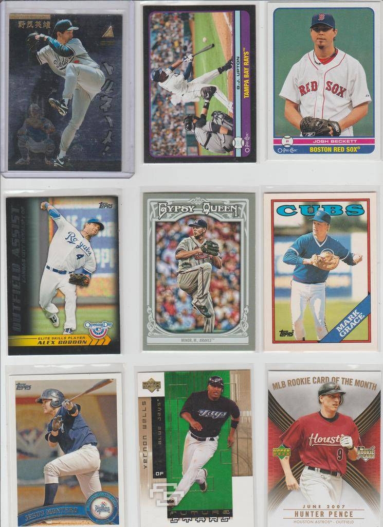 .25 cents and up OVER 6400 Cards, ALL SCANNED , TABS Adding more A%20003_zpscdpkrzvp
