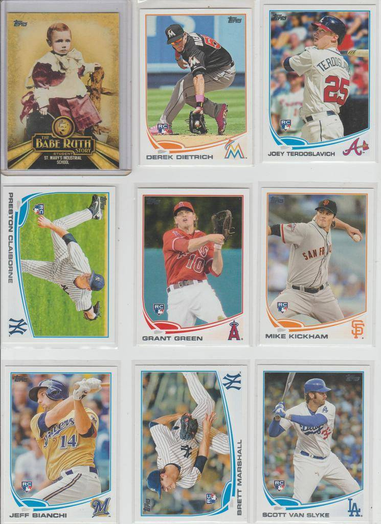 .25 cents and up OVER 6400 Cards, ALL SCANNED , TABS Adding more A%20004_zpsxngqzu8l