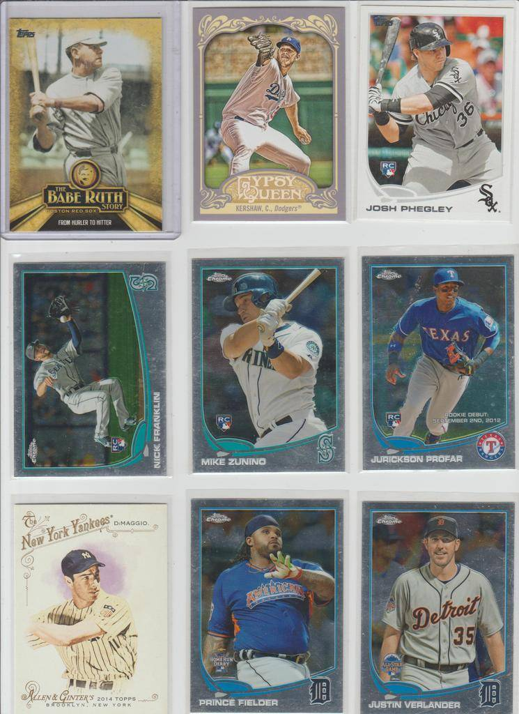 .25 cents and up OVER 6400 Cards, ALL SCANNED , TABS Adding more A%20005_zpsosoukpvh